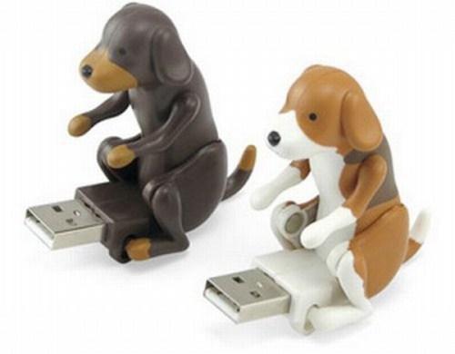 Autors: janex1 Jokainās USB zibatmiņas