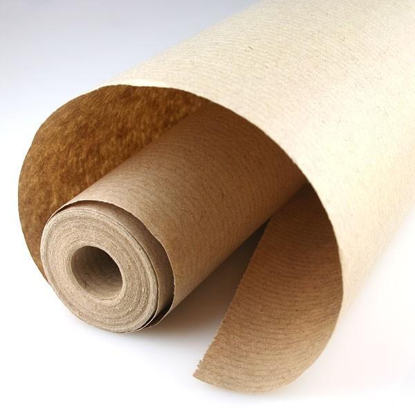 85000000 tonnas papīra katru... Autors: varenskrauklis Dažādu FAKTU mikslis /1/