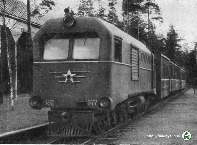 nbsp1960 gadā vecie pasažieru... Autors: Budists Rīgas bērnu dzelzceļš