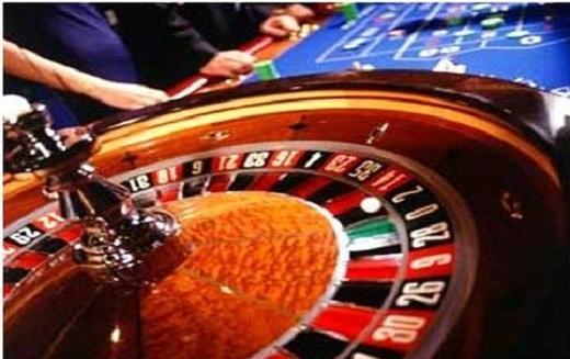 Lasvegasas kazino neesot... Autors: Zanduchii Saražo enerģiju atombumbai ..