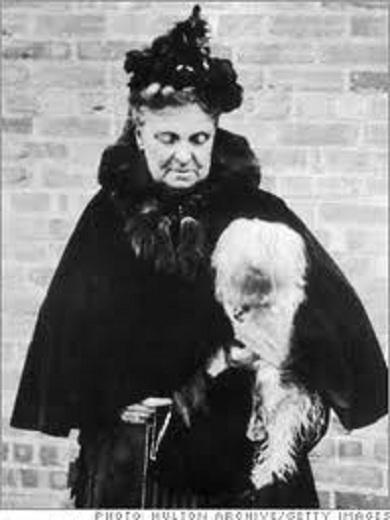 1955gadā bagātākā sieviete... Autors: Zanduchii Saražo enerģiju atombumbai ..