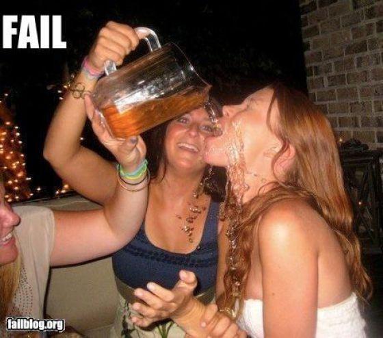 Autors: 8 Dzērieni līst