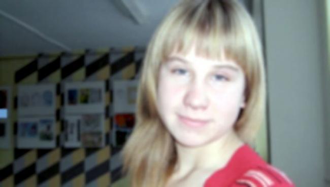 Bildē redzama MarijanbspJa... Autors: nolaifers Palīdzēsim atrast Mariju!