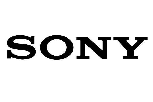 Vakar 12 dienā pēc Japānas... Autors: WreckLv Sony un Microsoft pārsteidz videospēļu industriju