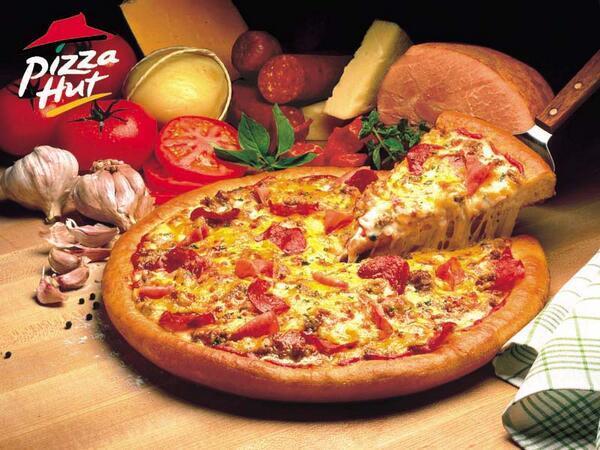 Pirmo reizi pasūtīt picu... Autors: aidza10 Fakti Fakti /2/