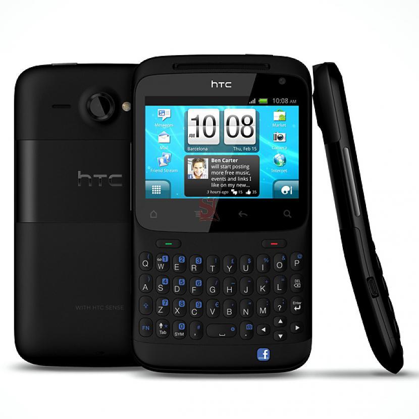Odze nbspMans telefons ir... Autors: Laciz Spoku Telefoni 4