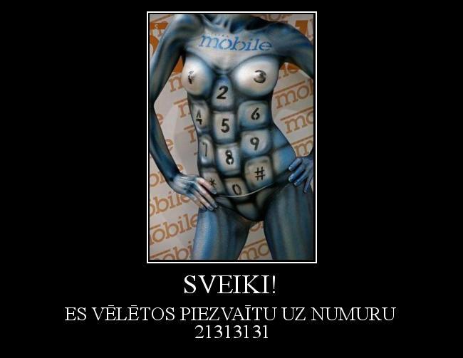 Autors: dark1858 Sveiki!