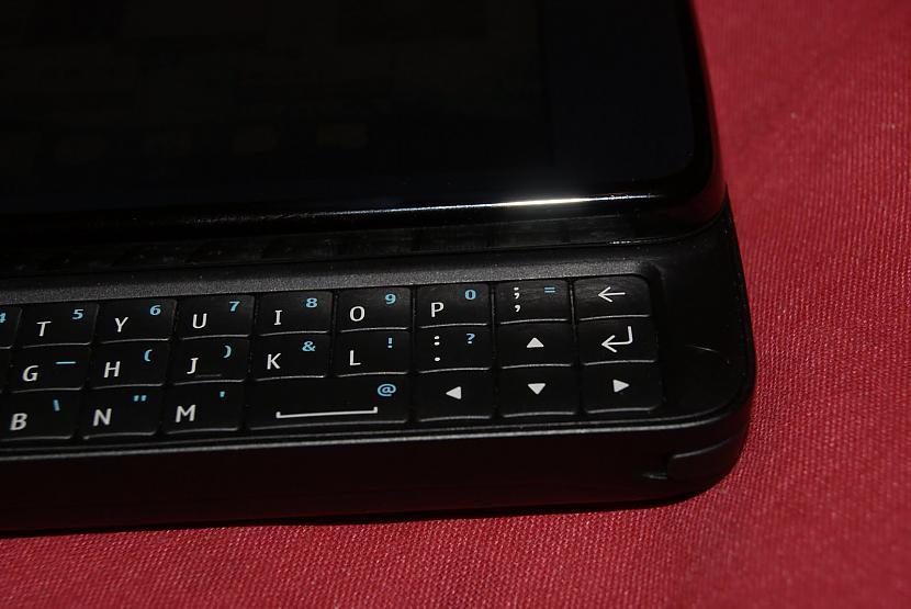 FunFaceTV nbspEs lietoju Nokia... Autors: Laciz Spoku Telefoni 5