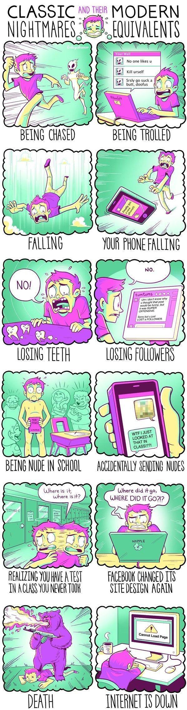 evolūcija Autors: angelus3D smieklīgi lol