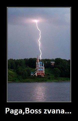 Autors: latviskais reliģijas bilžu randoms