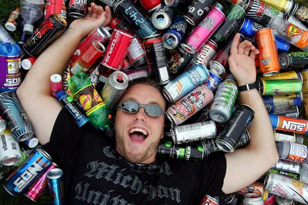 1Bez izņēmuma visi... Autors: zakiis15 Fakti par enerģijas dzērieniem!