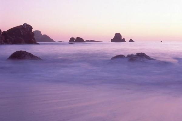Autors: Pazudušais Mākoņu jūra