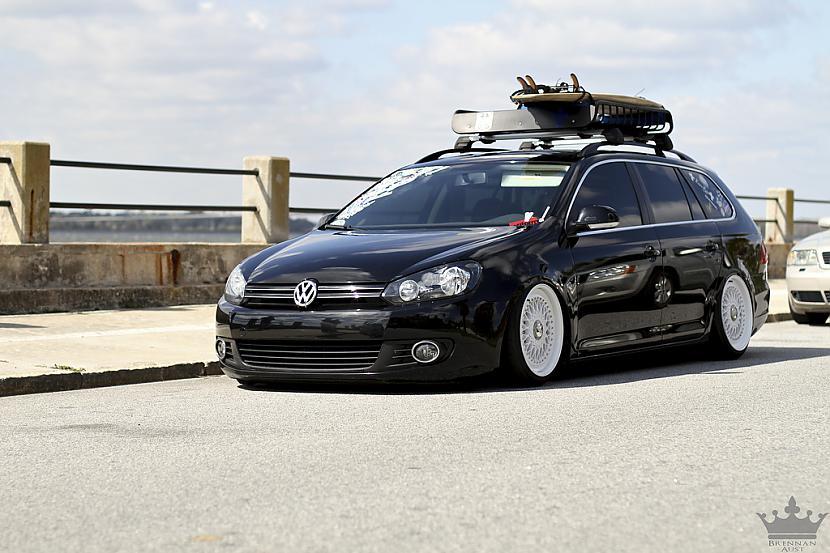 Autors: Volks addicted VW mīļiem III