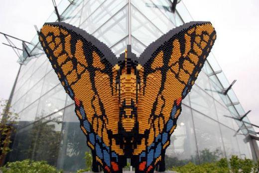 Autors: Kachiitis Lego stuff
