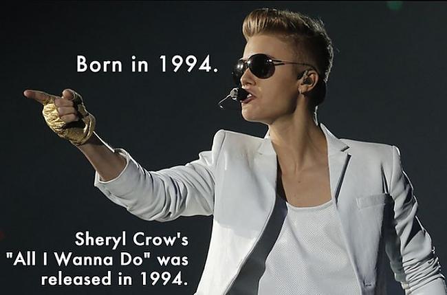 Justin Bieber  Dzimis 1994... Autors: iFamous Slaveni cilvēki kuri dzimuši 90 gados.