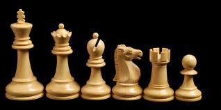 Lai uz scaronaha galdiņa... Autors: kasītis no simpsoniem D šahs