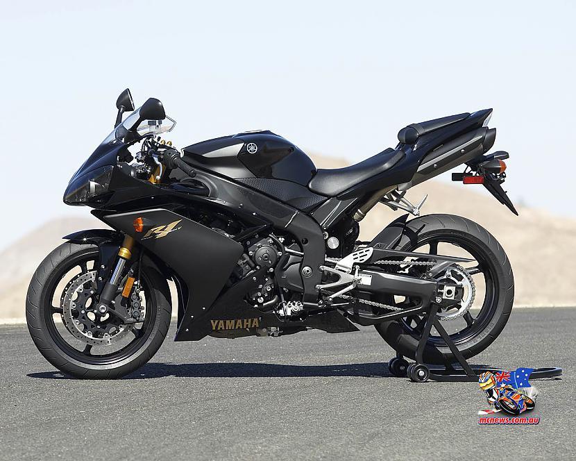 2SportaSaukti arī par baikiem... Autors: MDick Motociklu veidi.(Sekls iedalījums)