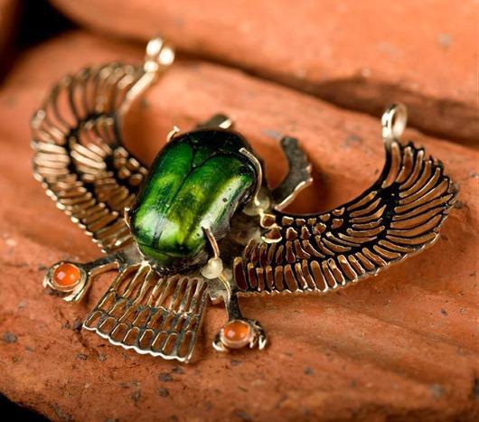 Strēlnieka talismans ir... Autors: minka3 Talismani un krāsas-Strēlnieks(23.11-21.12)