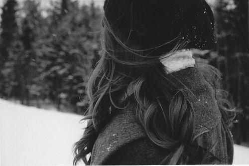 Autors: zegsī keda empty wishes