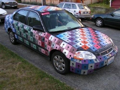 Autors: fAntAzyY Jaunākie super auto.