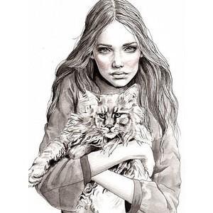 Autors: cuutkikayolo Zīmējumi!!