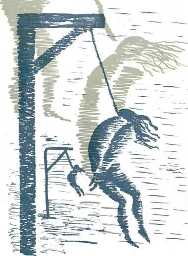 Autors: dirty minded freak Šizofrēnijas slimnieku zīmējumi.