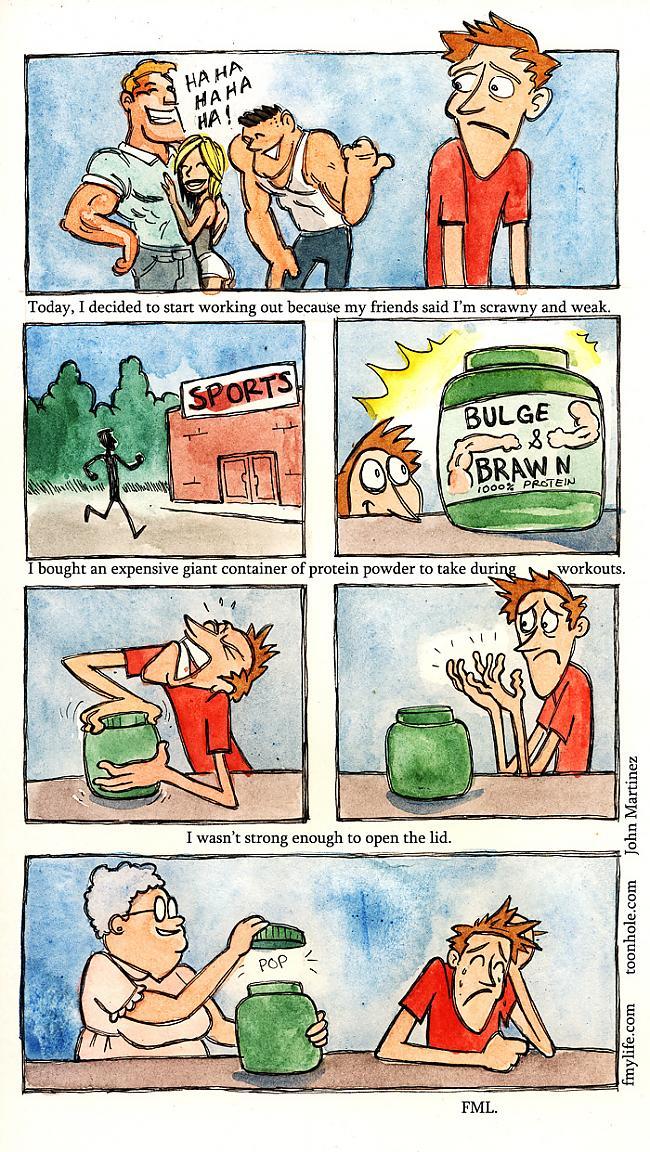 Autors: ZELTAKEDA Interesantas un dažas smieklīgas bildes.