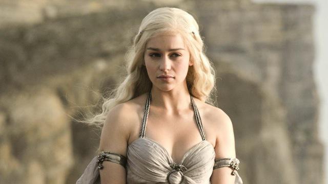 Game Of Thrones 2012 gadā dēļ... Autors: zirnekļcūks Interesanti fakti par seriāliem