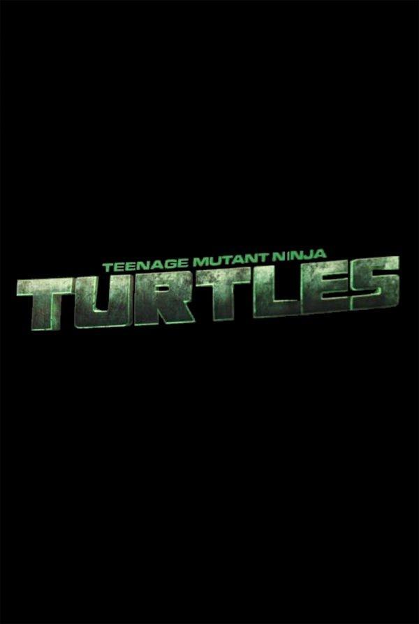 Teenage Mutant Ninja Turtles ... Autors: ČOPERS 2014. gada gaidītākās filmas
