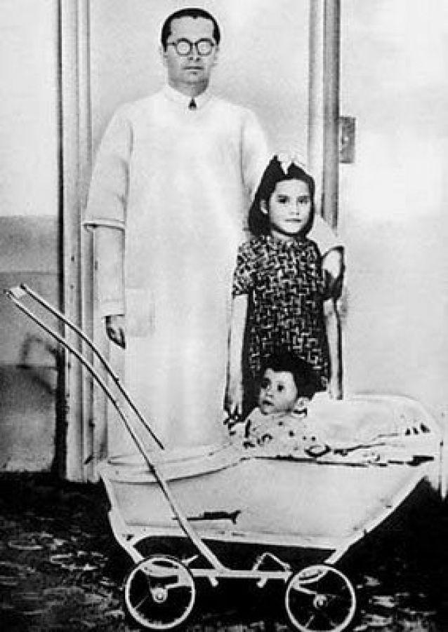 Jaunākā vecmāmiņaVisiem prātā... Autors: Moonwalker Bērni - pasaules rekordisti