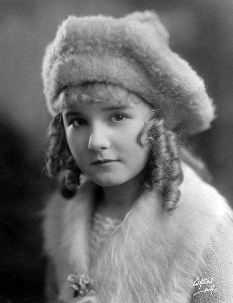 Mēmo filmu zvaigzne Lucilla... Autors: Karalis Jānis Bērnu aktieri, kuri nomira jauni. 2 daļa.