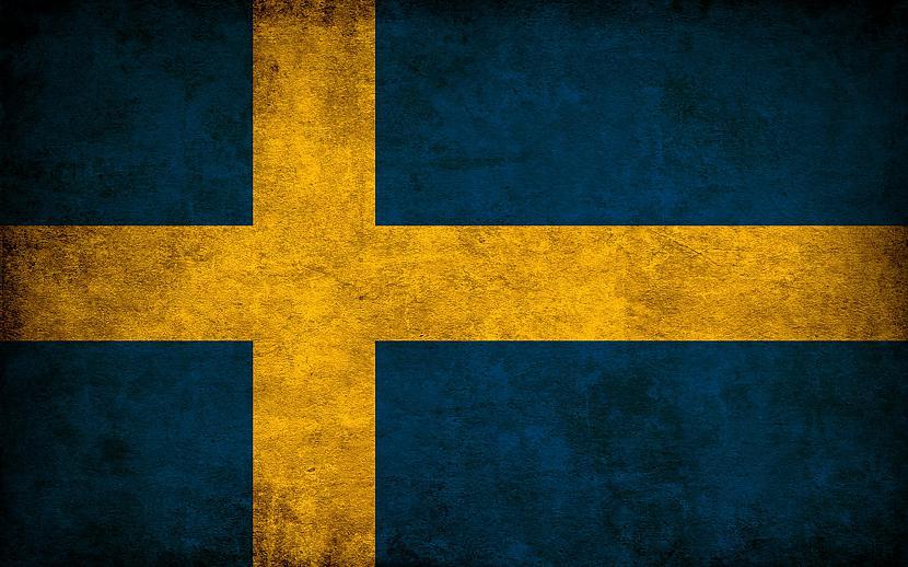 Zviedrijā ir atļauta... Autors: Pasaules iedzīvotājs Stulbākie likumi JEBKAD.