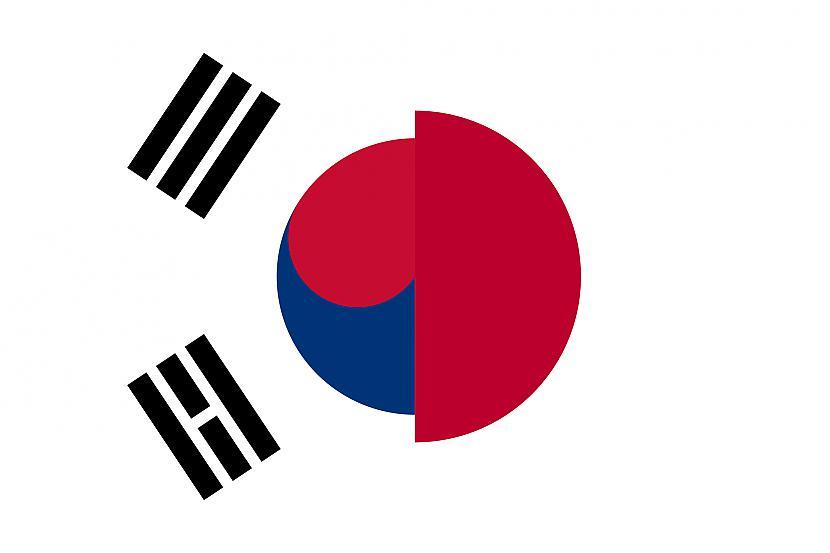 Dienvidkorejā  ceļa... Autors: Pasaules iedzīvotājs Stulbākie likumi JEBKAD.