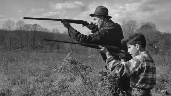 1964 gada 4augustāViljams kopā... Autors: xd Nogalināja savus vecākus