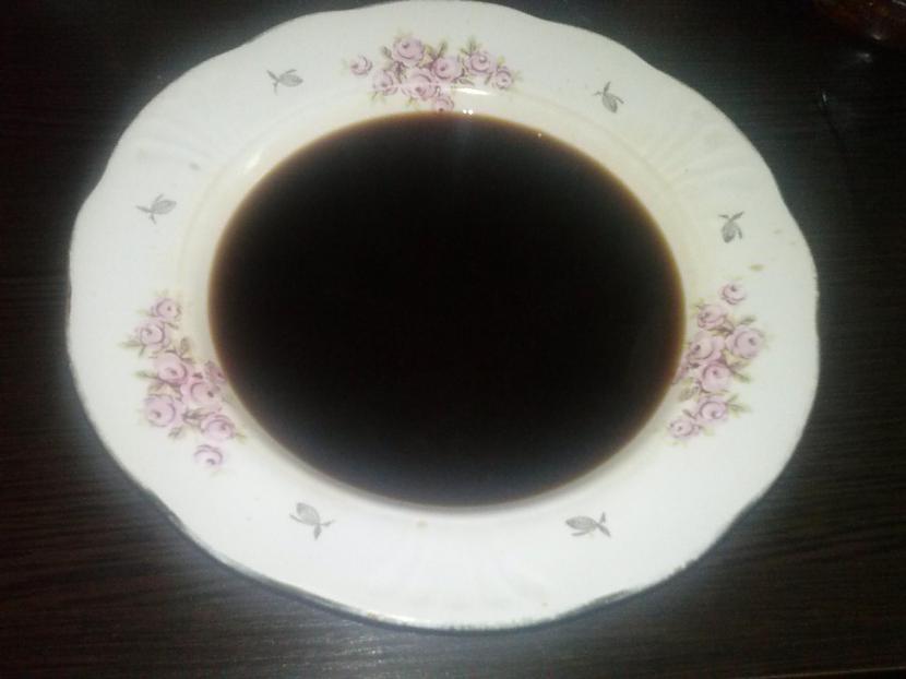 Uzvāra 300g kafiju un liek... Autors: Wikipēdijs Tiramisu