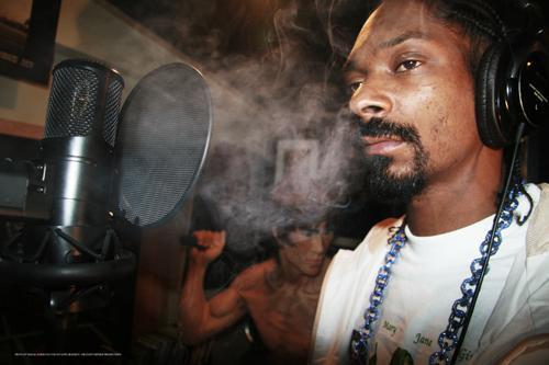 Snoop Dogg120 milj Autors: FUCK YEAH ACID Cik viņi ''maksā''?