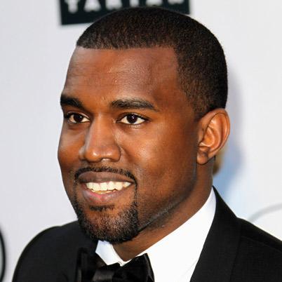 Kanye Westnbsp100 milj Autors: FUCK YEAH ACID Cik viņi ''maksā''?