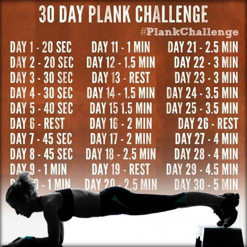 Autors: karinarebeka Workout