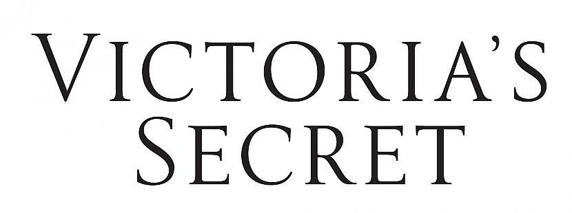 Rojs Raimonds Victoriarsquos... Autors: QOED Slavenākie modes dizaineri un zīmoli...
