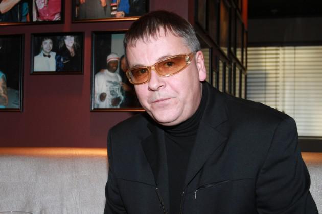2001gads piedalas Arnis Mednis... Autors: rozalidija Erovizijas dalibnieki no Latvijas 2000-2014 gads.