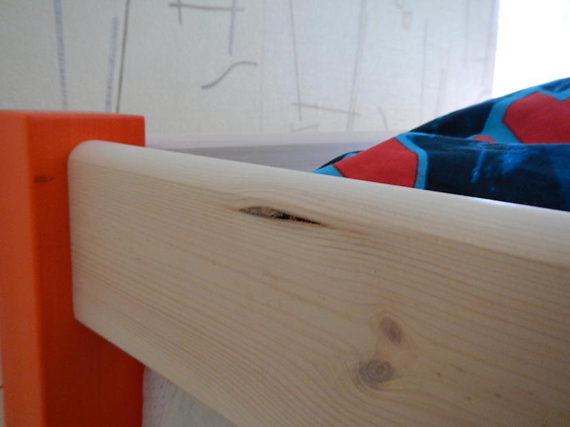 Sveķu kabatas Autors: ottokaars Izvēlies Latvijas mēbeli! Paldies, NĒ- turpmāk pasūītīšu  IKEA skaideni!