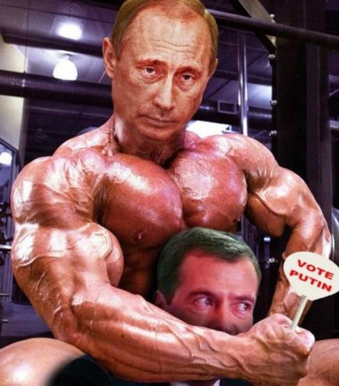Autors: TheOne Putina skaidrojums skarā ar iebrukšanu Ukrainā