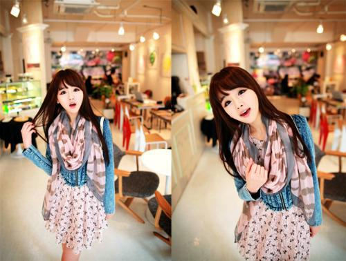 Autors: juyee Asian style ~3