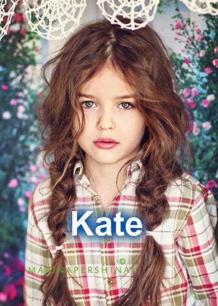 Kate ir Elizabetes māsa Viņai... Autors: Elizabetesstasts Elizabetes  stāsts : iepazīšanās ar varoņiem