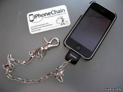 16Ķīniescaronu radītie IPhone... Autors: Mr Mask Nedaudz šokējoši par visapdzīvotāko vietu pasaulē.