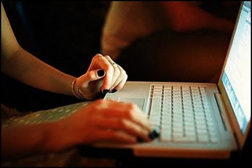 4 Tu visu laiku centies... Autors: ModkalMusic Vai tev ir atkarība no sociālajiem tīkliem?