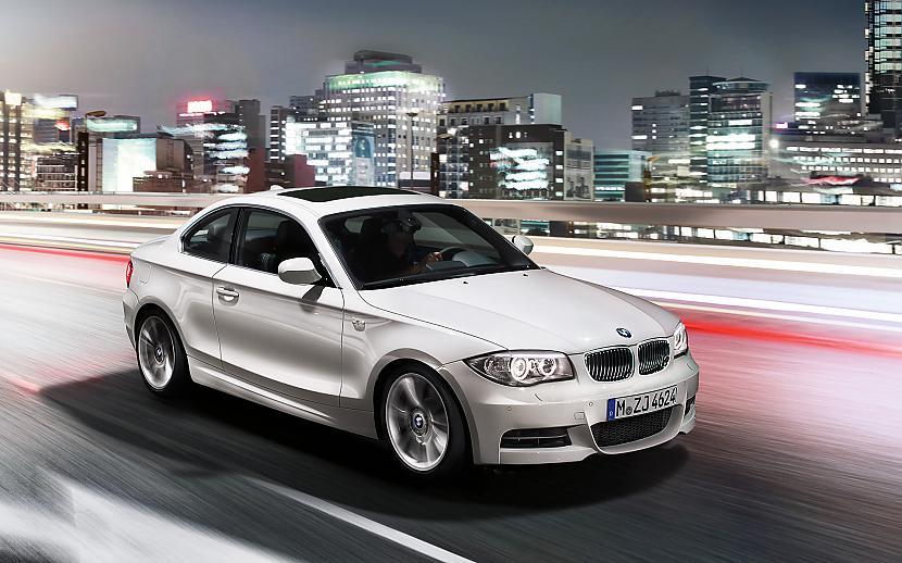 Autors: UsernameTaked BMW wallpaper's
