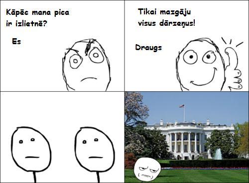 Autors: ResnaisPiiraadzins Tulkoti KomiksiNr4.