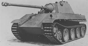 5 sērijas... Autors: KŪMIŅŠ Tanku sērija Panzer - ( jeb Panzerkampfwagen... )