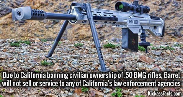Dēļ tā ka Kalifornijas... Autors: Šimpandze88 Daži interesanti fakti.